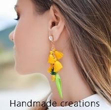 Handmade_